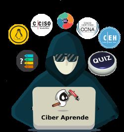 Ciber Aprende